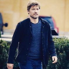 Welcome to nikolajcosterwaldaudaily! We are not in any way associated with Nikolaj Coster-Waldau. WE...