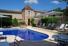 Hotel Edward 1er, Dordogne