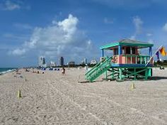 Miami, Florida with Expert Travel Tips Cruise Miami, Cozumel Cruise, Jamaica Cruise, Cozumel Mexico, Cruise Port, Western Caribbean Cruise, Southern Caribbean, Best Hotels In Miami, Empress Of The Seas