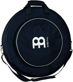 Meinl Cymbals MCB22MSB1 Professional 22Inch Cymbal Bag with MSB1 Professional Stick Bag Black >>> Check this awesome product by going to the link at the image.Note:It is affiliate link to Amazon.