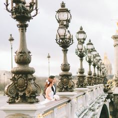 Pre-wedding photography session in Paris with a couple from Hong Kong. Paris Elopement, Paris Wedding, Elope Wedding, Paris Images, Paris Photos, Pre Wedding Photoshoot, Wedding Shoot, Wedding Ideas, Sarah Photography