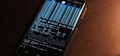 RouterSploit is a powerful exploit framework similar to Metasploit, working to quickly identify and exploit common vulnerabilities in routers. And guess what. It can be run on most Android devices. I initially covered RouterSploit on Kali Linux and macOS (OS X), but this tutorial will walk you through setting up RouterSploit to work on an unrooted Android phone. This allows you to pwn any vulnerable router you can connect your smartphone to. Doing so takes seconds and shows the power of…