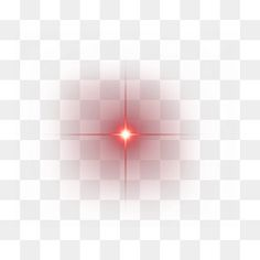 Cross Light Effect Iphone Background Images, Blur Photo Background, Banner Background Images, Lens Flare Photoshop, Fullhd Wallpapers, Png Images For Editing, Overlays Picsart, Anime Poses Reference, Light Effect