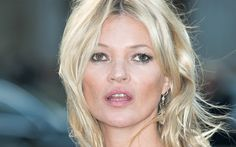 Is Kate Moss effectively connected with to Count Nikolai von Bismarck?