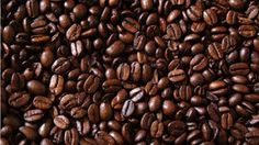 Asi misz masz: Kawa z cukrem? Skóra jak aksamit!