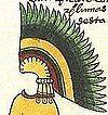 Guerrero águila - Wikipedia, la enciclopedia libre