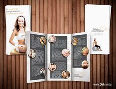 Pilates & Fisioterapia