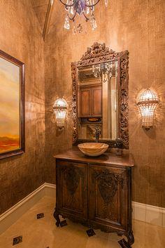 Interior Design Portfolio   Rooms | Plano TX | Melody Jurick Designs, LLC