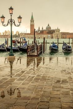 26 Places in Italy You Must to See