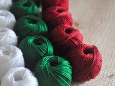 Amigurumi Voor Beginners : ▷ breien voor beginners knoopsgat youtube wol