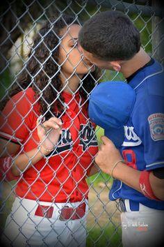 Baseball Boys❤