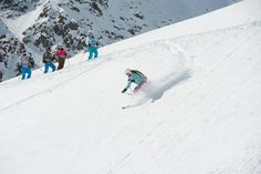 Stubai  Glacier Skiing Memes, Snow, Outdoor, Outdoors, Outdoor Games, The Great Outdoors, Eyes, Let It Snow