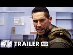 Watch Jarhead 3 The Siege 2016 Online Free movietube - MovieTube Online http://www.movietubeonline.net/1299-jarhead-3-the-siege.html