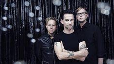 Guarda i nostri 15 Depeche Mode sfondi e scaricali sui tuoi dispositivi, computer, smartphone, tablet...