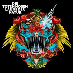 Die Toten Hosen - Laune der Natur Spezialedition mit Learning English Lesson 2 (2017) [2CD] Die Toten Hosen - Laune der Natur Spezialedition mit Learning English Lesson 2 Year Of Release: 2017 Genre: Rock Format: Flac, Tracks Bitrate: lossless Tot 2017 Lossless, LOSSLESS Die Toten Hosen - Laune der Natur Spezialedition mit Learning English Lesson 2 - WRZmusic