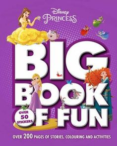 2135 Best Disney StorybooksColoring Books images in 2019