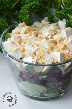 Tzatziki, Potato Salad, Grilling, Cabbage, Food And Drink, Tasty, Dinner, Vegetables, Cooking