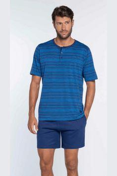 Pyjamas, Polo Shirt, Adidas, Mens Tops, Shirts, Fashion, Moda, Polos, Fashion Styles