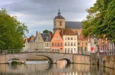 sitios UNESCO, los lugares más bonitos del mundo, UNESCO, patrimonio de la humanidad,