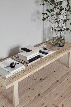 Loyd saved to natureSchönes Zuhause in Beige - via Coco Lapine Design. Nordic Interior, Home Interior, Interior Styling, Interior Decorating, Ikea Interior, Interior Work, Interior Shop, Classic Interior, Diy Decorating