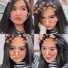Instagram Asian, Cute Instagram Pictures, Girl Photo Poses, Girl Photos, Babu Santana, Ulzzang Girl Selca, Teen Girl Photography, Cute Selfie Ideas, Beautiful Hijab Girl