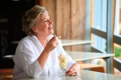 The Maggie Beer collection