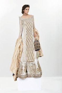Mughal Casual Wear Winter Dresses 2015 For Ladies Lehenga Wedding, Indian Bridal Lehenga, Red Lehenga, Indian Bridal Outfits, Indian Bridal Fashion, Pakistani Bridal Dresses, Anarkali Dress, Wedding Outfits, Saree