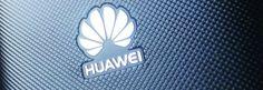 O MWC (Mobile World Congress) está perto e promete surpreender o mercado de tecnologia móvel com todas as novidades que ainda não foram apresentadas na CES. Já sabemos que aSamsungdeve apresentar o Galaxy S5 e mais algumas novidades, a Sony vai anunciar ao menos um tablet e um smartphone de ponta,