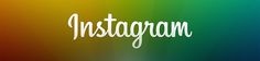 Instagram video ads called 'highly efficient' at 2 cents a view