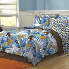 025b5160180 Ralph Lauren King Comforter Sets #BeddingSetsQueenCotton Code: 5970850886  #TeenBoyBedding