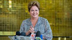 De Dilmapara Dilma: uma herança que pode se tornar uma bomba - Economia - Notícia - VEJA.com