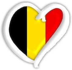 Calendrier scolaire belge 2015-2016 ~ Elau