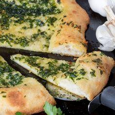 pizza-garlic-bread-5.jpg