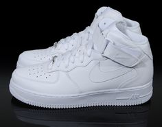 109 Best FLY AZZ NIKE ,JORDAN,AIR FORCE 1.. images