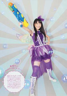 Dnd Characters, Disney Characters, Momoiro Clover, Girl Inspiration, Magical Girl, Girl Group, Harajuku, Snow White, Idol