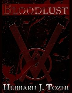 Such a good book!  Love me some vampires.
