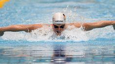 Folgen aus dem Rio-Debakel: Schwimmteam soll verändert werden