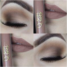 Makeup Tutorial Kylie Jenner Watches 29 Super Ideas - Makeup Tutorial For Teens Kylie Jenner Makeup Tutorial, Makeup Tutorial Mac, Makeup Tutorials Youtube, Highlighter Makeup, Mac Makeup, Makeup Eyeshadow, Kylie Jenner Eyes, Soft Bridal Makeup, Batons Matte