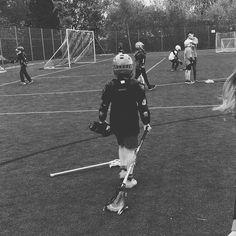 #lacrosse #steelers #sheffield