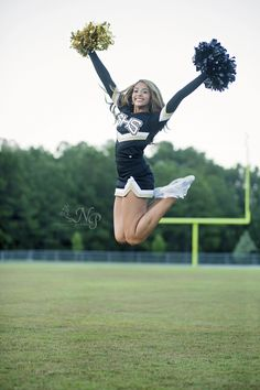 Socastee High School Myrtle Beach senior portraits