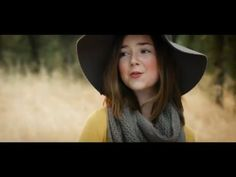 Ever Be (Full Video) // Come Alive // Bethel Music Kids - YouTube