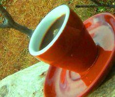 Il rituale del Caffè. Piaceri modaioli e caffeinomania intensiva - dirittodicronaca