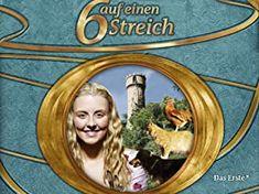 Suchergebnis auf Amazon.de für: verwünscht: Prime Video Prime Video, Rapunzel, Videos, Mona Lisa, Artwork, Classic Fairy Tales, Pranks, Season 2, Swimsuit