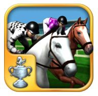 Race Horses, Horse Racing, Derby, Disney Characters, Fictional Characters, Ipad, Train, Iphone, Games