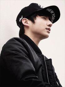 Jung Kook Pre Debut Slideshow by btsdiary   Photobucket