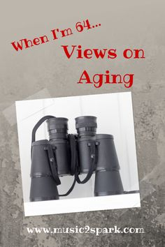 26 Best MT: Older Adults images in 2013 | Music therapy