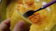 Μαρμελάδα Πορτοκάλι - 23 Cornbread, Cake Recipes, Pineapple, Fruit, Ethnic Recipes, Food, Millet Bread, Pinecone, Easy Cake Recipes
