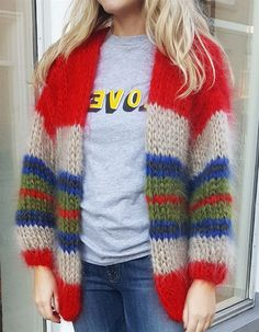 cef9cee37 368 Best Knitting images in 2019