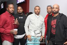 """CHICAGO"""" Wednesday @Islandbar_grill 4-1-15 All pics are on #proximityimaging.com.. tag your friends"""
