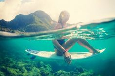 #summer #wave #beach #ocean #surfing #pruneforjune